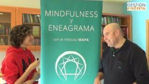 Mindfulness y eneatipo 5