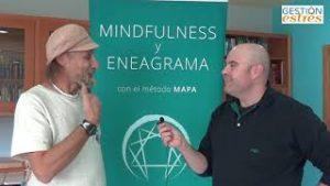 Mindfulness y eneatipo 4
