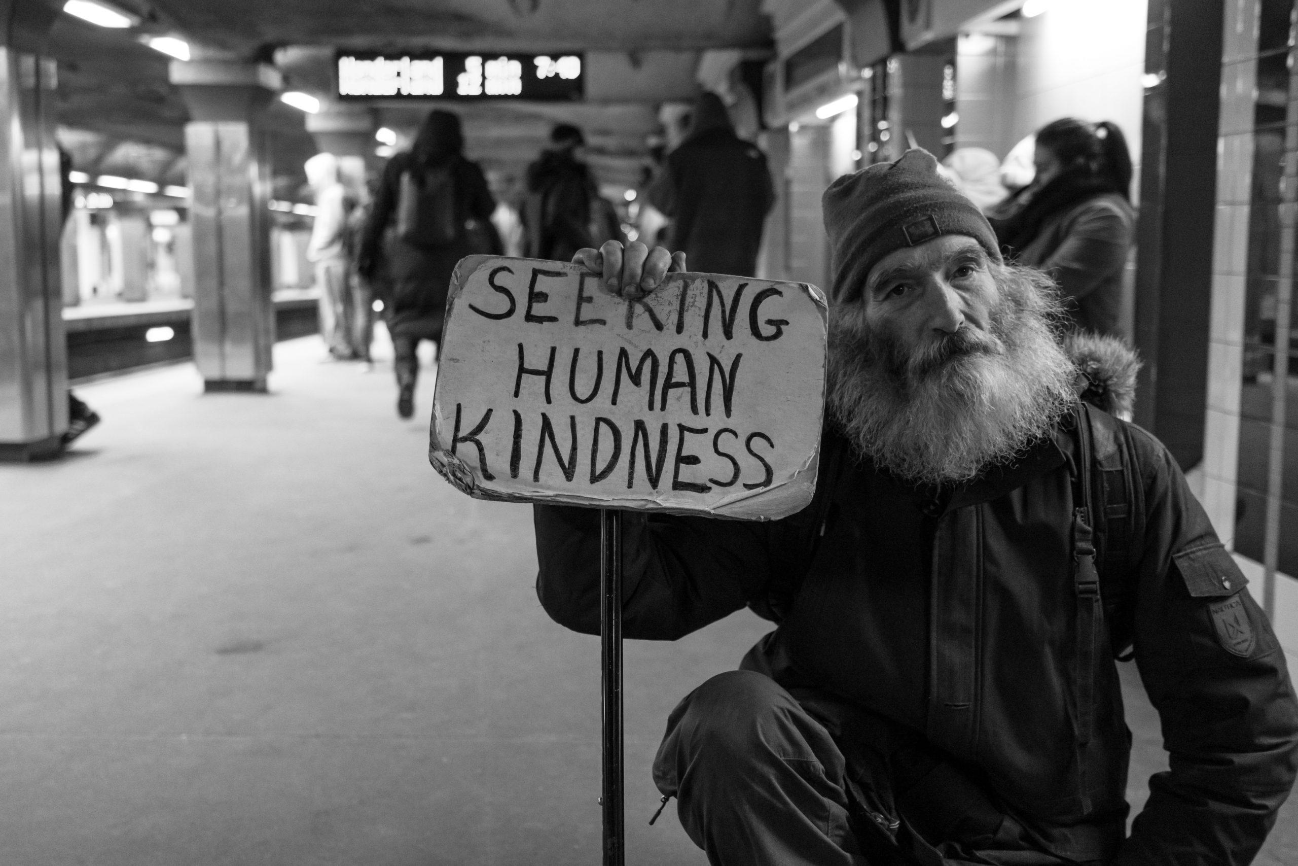 autocompasión que no es
