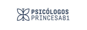 consejos de psicología en tiempos de confinamiento
